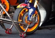 Marquez Carbon Brakes