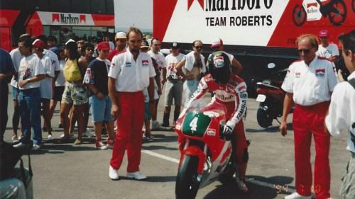 TeamRoberts1994