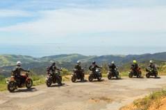 MotoGeo Tour