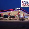Petron's Lakbay Undas Activities