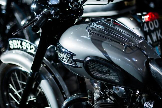 bike-3123324_1280