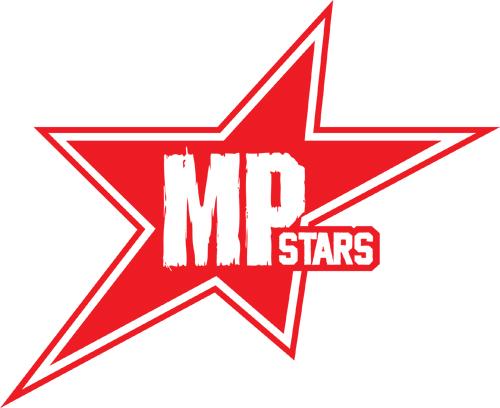 mp-stars_main_logo_clean_red