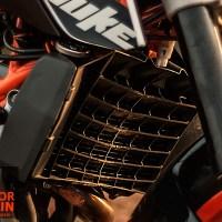 9 Photos of KTM Duke 390