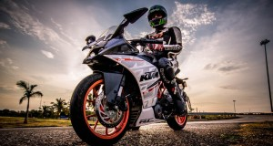 KTM-RC390-review