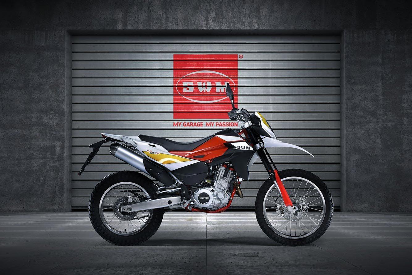 swm-motorcycles