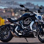 Ducati xDiavel S First Ride Review