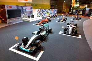 01_Autosport
