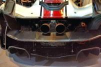 26_McLaren P1 GTR - Autosport