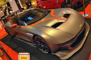 27_Aston Martin Vulcan - Autosport