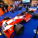 35_gallery-Autosport Birmingham Autosport: un successo