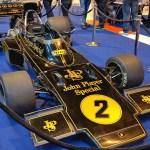 36_gallery-Autosport Birmingham Autosport: un successo