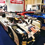 38_gallery-Autosport Birmingham Autosport: un successo