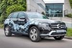 00_APERTURA - Mercedes ibride e elettriche