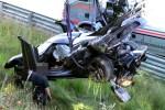 00_APERTURA - One1-crash