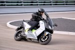 ap-new-bmw-c-evolut