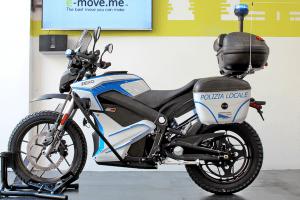 motori360_zero-s-allestita-per-la-polizia-municipale-di-rapallo