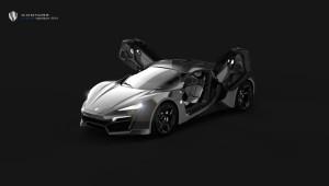 w-motors-lykan-la-prima-supercar-araba-presentata-al-dubai-international-motor-show-lykan-hypersport-2014_w-motorshd-4