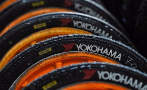 Yokohama_WTCC
