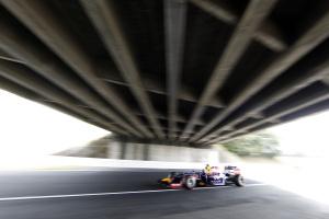 F1 - JAPAN GRAND PRIX 2014