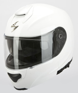 2015-exo 3000air-White copie