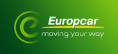 20110331 BLOC-MARQUE EUROPCAR