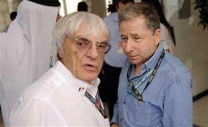 Jean-Todt-and-Bernie-Ecclestone