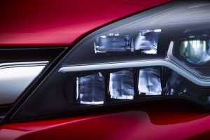 Opel-IntelliLux-LED-295649