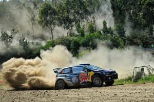 media-Rally Portogallo 2015_vw-20150523-9095_Mikkelsen-Floene