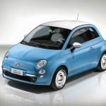 150608_Fiat-500-Vintage-57_04