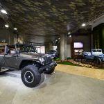 150623_Jeep_Temporary-store-milano_03