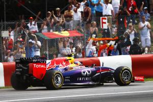 Daniel Ricciardo Red Bull Racing RB10 Renault_02
