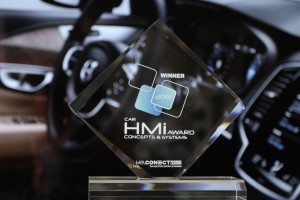 165538_Volvo_Cars_Sensus_interface_voted_most_innovative_HMI_system