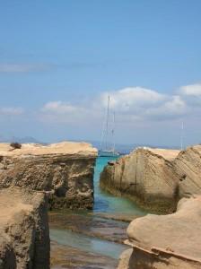 Horca Myseria a Formentera 0_4775 (2)