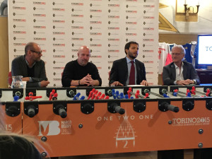 One-Two-One-Marco-Berry-Conferenza5b