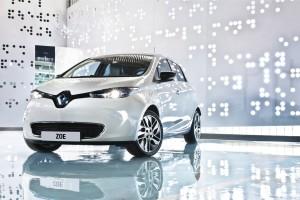 Renault_62447_it_it