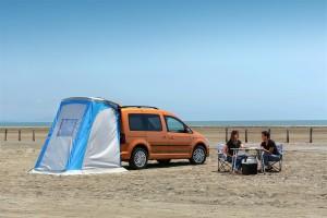 media-Caddy Beach 2