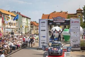 media-Rally di Polonia 2015_vw-20150705-1587_Ogier-Ingrassia