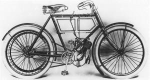 1902-triumph-n-1