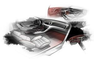 Next Generation Kia Sportage-3