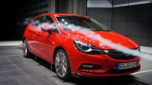 Opel-Astra-Aerodynamics-296755