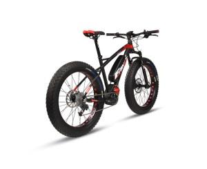 fanitic-fatbike-sport-bk-500x409