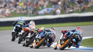 moto3-stat-attack.middle