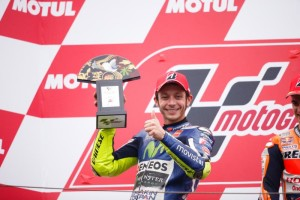003_46-rossi_gp_0471_1.middle