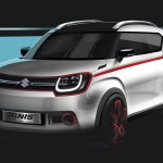 160291_ignis-trail-concept-1