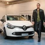 Renault_72040_it_it