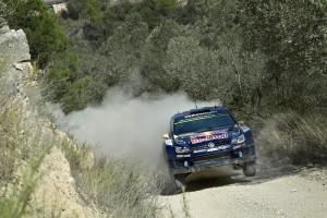 media-Rally di Spagna_vw-20151023-6690_Mikkelsen-Floene