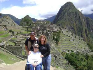 13-Peru26-550