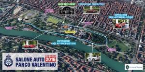 PARCO_VALENTINO_SALONE_AUTO_2016_03_mappa_area