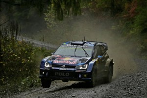 media-Rally di Gran Bretagna_vw-20151114-8901_Ogier-Ingrassia