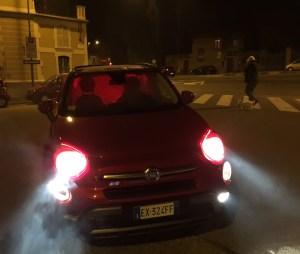 vampiress car_IMG_7436_1